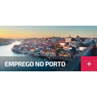 Promotores de artigos low cost- Porto