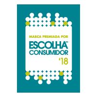 COMERCIAL para Quarteira/Vilamoura