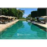 Luxury Green Sukabumi Tiles - Great Swimming Pool Tiles Portugal