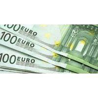 Oferece empréstimos e financiamentos entre particulares