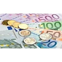 Ofrece préstamos y financiamiento entre individuos