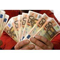 Olá, Senhora e Senhor, tenho um capital que será usado para conceder empréstimos individuais a curt