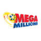 WAYS OF WINNING LOTTERY GAMES IN ONLY ONE DRAW +27632126241