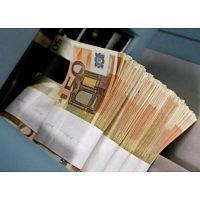 Obter um empréstimo legítimo sempre