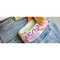 Empréstimo on-line instantâneo : Nanfie.com
