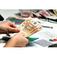 Oferta de empréstimo entre particulares em Santarém Portugal