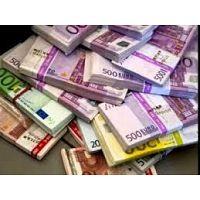 préstamos rápidos y confiables